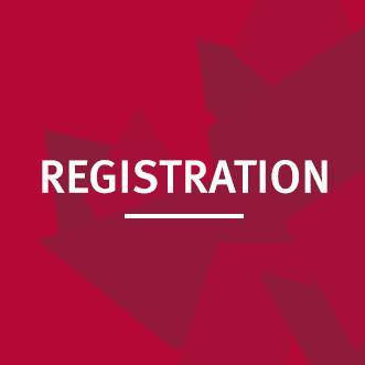 RegistrationBox